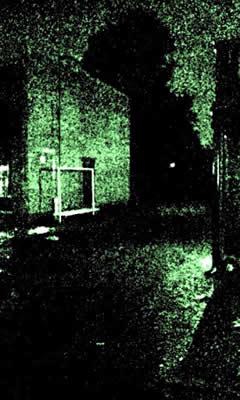 Night Vision Camera screenshot 3