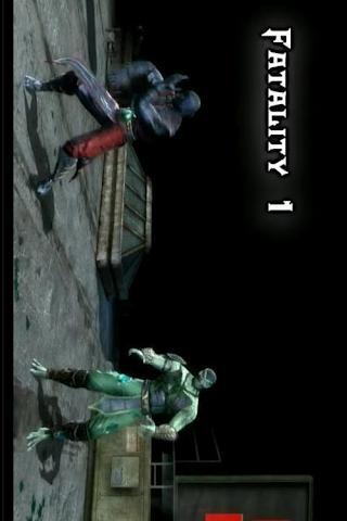 Mortal Kombat 9 Fatalities Free Download - 9Game
