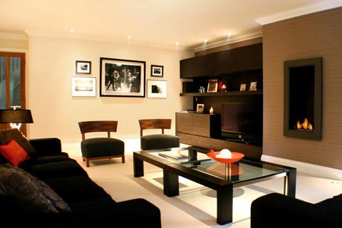 Living Room Decorating Ideas Free Download - 9Game