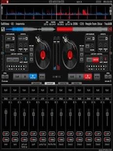 How To Use Virtual DJ screenshot 1