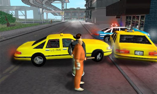 grand theft auto 3 download android aptoide