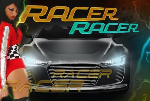Real Car Racing Speed 3D screenshot 2