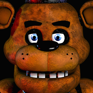 five nights at freddys free download 9game