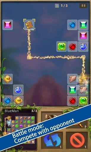 Link Battle screenshot 4