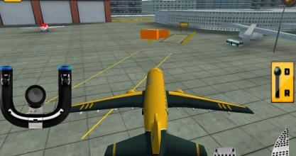 plane game free download