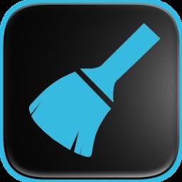 Скачать fmr memory cleaner 1. 19. 3. 2 для android.