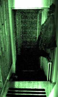 Night Vision Camera screenshot 4