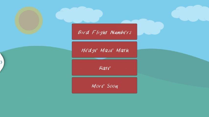 Kids Preschool Learning Games screenshot 5