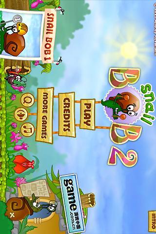 Snail Bob Gift To Grandpa Free Download 9game