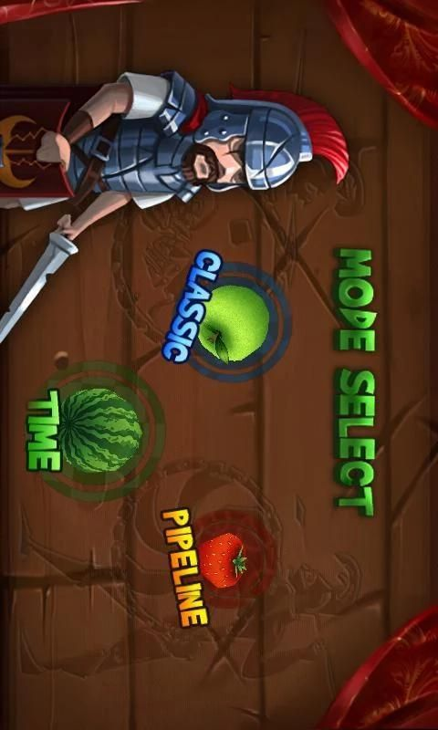 Fruit Slice screenshot 10