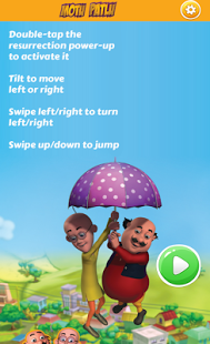 Motu Patlu Free Download 9game