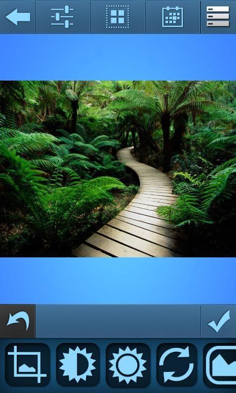 Photo Effect Pro screenshot 7